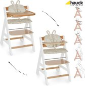 Hauck Beta+ - Kinderstoel - Zand