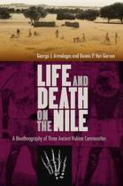 Life and Death on the Nile