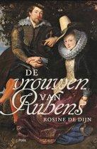 De vrouwen van Rubens