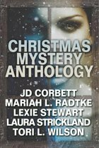 Christmas Mystery Anthology