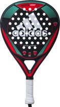 Adidas Match Light 1.9 Padel Racket