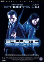Ballistic (2DVD) (Special Edition)