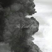 The Civil Wars - 2LP + CD -