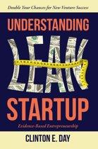 Understanding Lean Startup