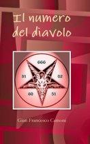 Il Numero Del Diavolo