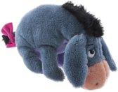 Disney knuffel Eeyore - 30 cm