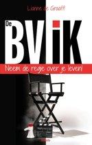 De BV IK