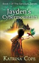 Jayden's Cybermountain