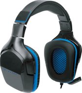 PIRANHA PS4 HEADSET HP90 7.1