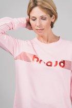 slim fit sweater