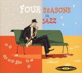 Four Seasons In Jazz