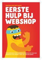 Eerste Hulp Bij Webshop