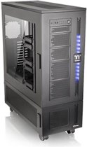 Thermaltake, Core W100 Super Tower Chassis