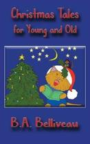 Christmas Tales for Young and Old