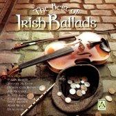 Best Of Irish Ballads Vol. 1