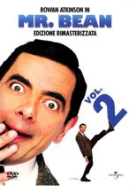 Mr. Bean - It's Bean 20 Years (Deel 2)