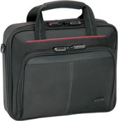 Targus Notebook Case XS - 12.1 inch CN312