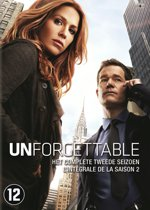 Unforgettable - Seizoen 2