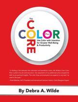 The Core Color Plan