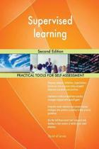 Supervised Learning Second Edition
