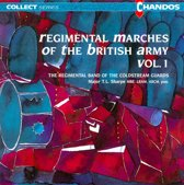 Famous Marches Vol 1