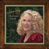 A Christmas Carole