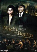 Night Over Berlin (dvd)