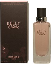 Hermes Kelly Caleche - 100 ml - Eau De Toilette