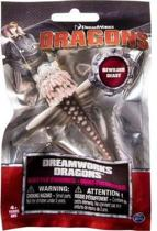 Hoe tem je een draak mini dragon battle figuren 5 cm - BewilderBeast