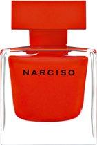 Narciso Rodriguez Narciso Rouge 30 ml - Eau de Parfum - Damesparfum