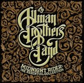 Midnight Rider: The Essential Collection