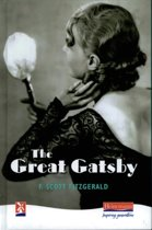 The Great Gatsby (New Windmills Series)
