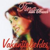 Tina van Beeck - Vakantieliefdes