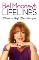 Bel Mooney's Lifelines
