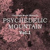 Psychedelic Mountain Vol.1