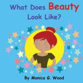 What Does Beauty Look Like?