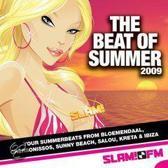Slam FM - The Beat Of Summer 2009