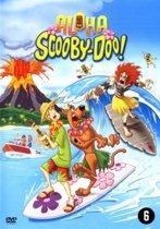Scooby Doo - Aloha (dvd)