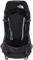 The North Face Terra 65 - Backpack - 65L - Tnf Black/Aspha