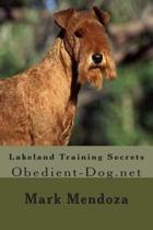 Lakeland Training Secrets