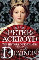 History of england (05): dominion