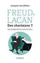Freud & Lacan Des charlatans ?