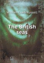 The British Seas