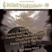 De Rock 'n Roll Methode 30