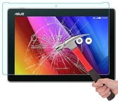 Asus ZenPad 10 Z300 Tempered Glass Screenprotector