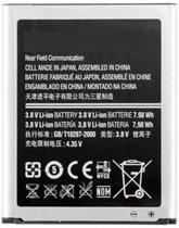 Voor Samsung Galaxy S3 i9300 - AAA+ Vervang Batterij/Accu Li-ion