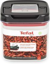 Tefal Food storage K22602 Dry Storage bewaardoos vierkant 1 L