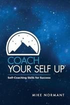 Coach Your Self Up