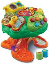 Vtech Baby Avonturenboom Speeltafel