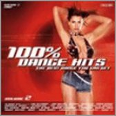 100% Dance Hits Vol.2